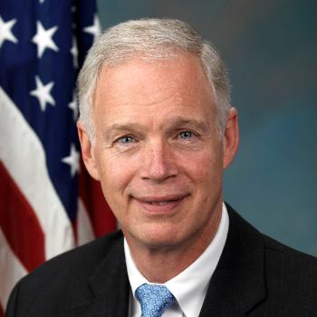 photo of Ron Johnson